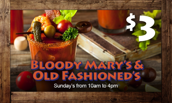 bloody_mary_sundays